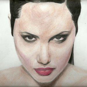 Angelina_Jolie_13216.jpg