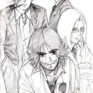 Diseno_personajes_boceto_13355.jpg