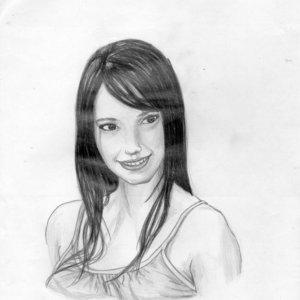cara_mujer_13402.jpg