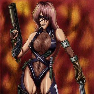 full_armored_girl_color_13431.jpg
