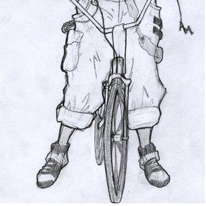 CM_bike_13523.jpg