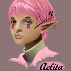 aelita_322.jpg