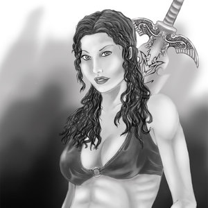 Warrior_girl_348.jpg