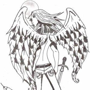 Last_angel_533_0.jpg