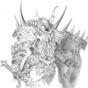 Warhammer_556.jpg