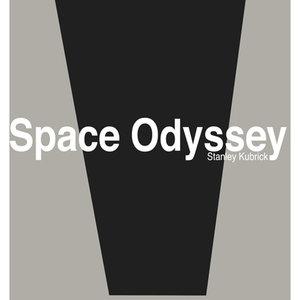 2001_Space_Odyssey_576.jpg