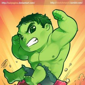 Chibi_Hulk_599.jpg