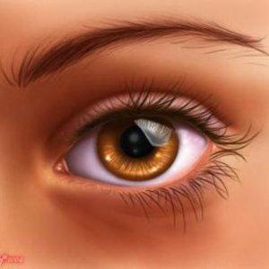 Como_dibujar_un_ojo_hiper_realista_633.jpg