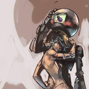 robot_716.jpg