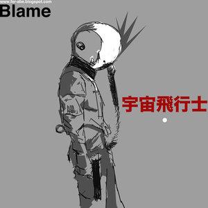 Blame_astronaut_752.jpg