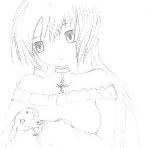Conejito_757.jpg