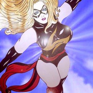 Ms_Marvel_tributo_SANA_TAKEDA_744.jpg