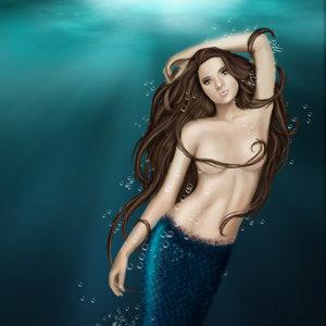 Sirena_772.jpg