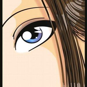 lady_face_831.jpg