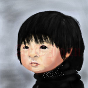 Chinito_858.jpg
