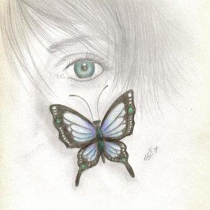 mariposa_975.jpg