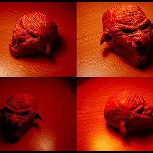 Escultura_monstruo_1016.jpg