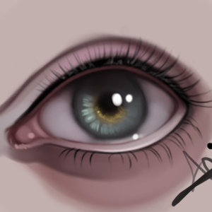 eye_2_1052.jpg