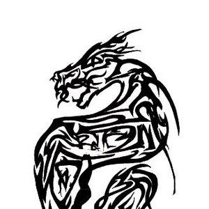 Dragon_trivalizado_1104.jpg