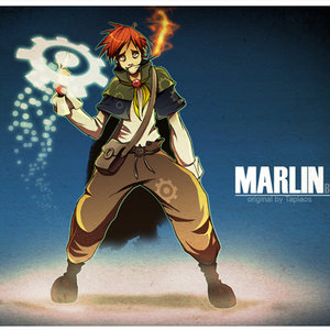 Marlin_1086.jpg