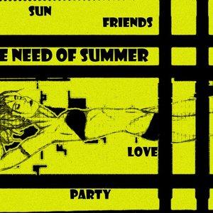 Need_of_summer_1124.jpg