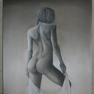 naked_1116.jpg