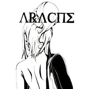 Aracne_1160.jpg
