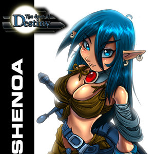 Shenoa_1182.jpg