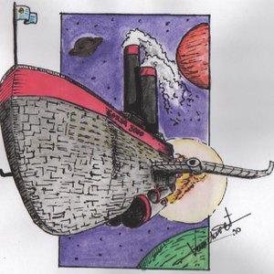 barco_espacial_1204.jpg