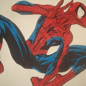 Spiderman_Telarana_1379.JPG