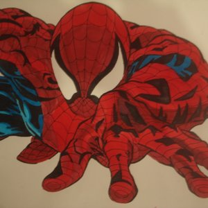 Spiderman_Trepando_1367.JPG