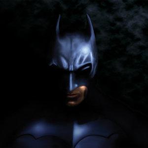 Batman_1521_0.jpg