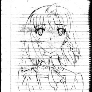 Dibujo_manga_mano_1535.jpg
