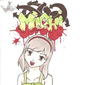 Otro_Michi_xD_1554.jpg