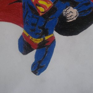 Superman_Returns_1573.JPG