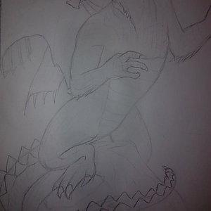 Dragoncito_1640.jpg