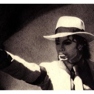Smooth_Criminal_1715.JPG