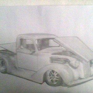 camioneta_tuning_1835.jpg