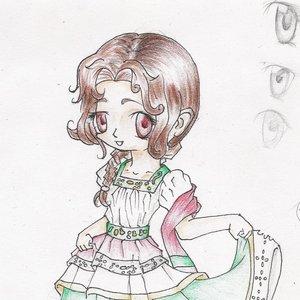 lapiz_color_1822.jpg