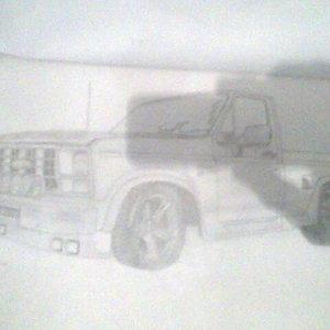 camioneta_ford_1869.jpg
