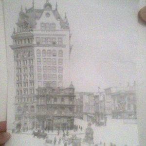 edificio_clasico_1872.jpg