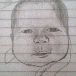 retrato_hijo_1871.jpg