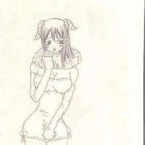 Aries_chan_xD_1862.jpg