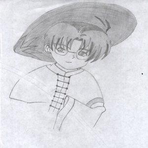 Eriol_Hiragizawa_1901.jpg