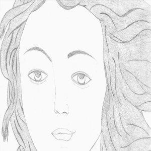 Venus_Diosa_del_Amor_1933.jpg
