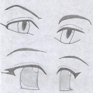 Ojitos_anime_1935.jpg