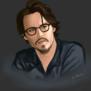 Johnny_Depp_sin_terminar_1989.jpg