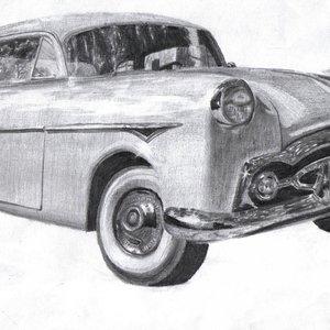 Packard_Pasatiempo_2050.jpg