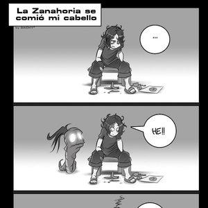 Zanahoria_Se_Comio_Cabello_2170.jpg