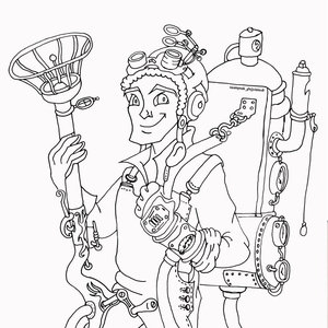 Steampunk_Ghostbuster_2227.jpg